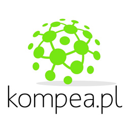 Kompea.pl - professional IT services